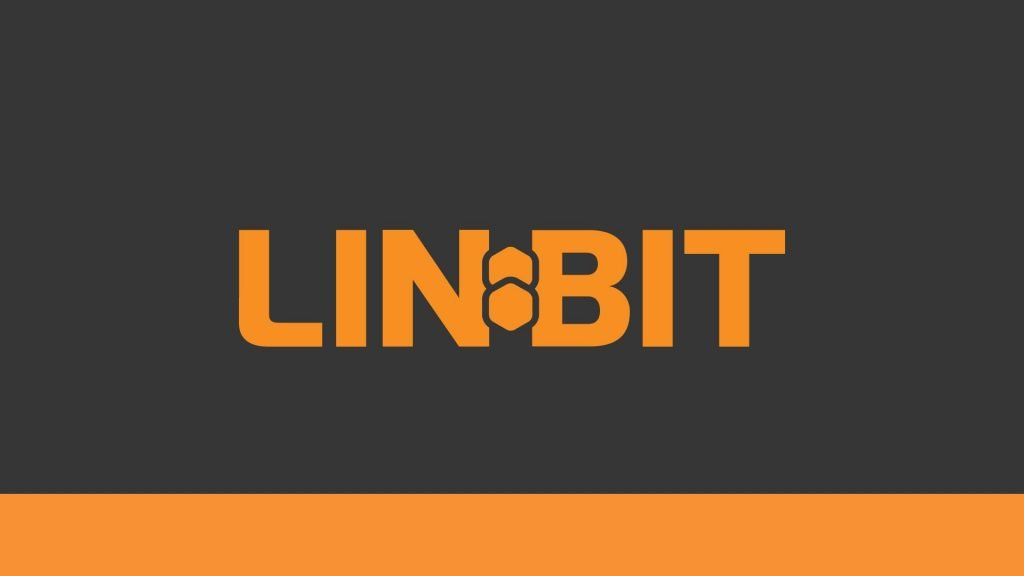 LINBIT featured image